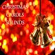 Christmas Carols Sounds