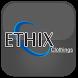 Ethix mLoyal App by MobiQuest Mobile Technologies Pvt Ltd