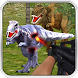 Dinosaur Hunter Sniper Shooter: Dino Hunting Game by NFG: Need For Games