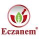 Eczanem Mobil by Bilge Elektronik Bilgisayar San. ve Tic. Ltd. Şti.