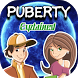 Puberty Explained for Kids by Fas F