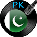 Radio Pakistan Live Stream by Dream App Zone