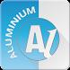 ALUMINIUM by Reed Exhibitions Deutschland GmbH
