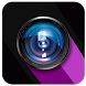 Selfie Camera - Filter Effect by NaddO Apps