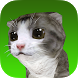 Lucy The Virtual Kitty Cat by Starlight Interactive Studio