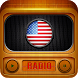 Radio United States Online by Radios Imprescindibles