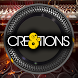 Cre8tions by Durisimo App Store