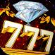 Double Diamond Slots Machines