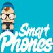Upcoming SmartPhones by maxutils