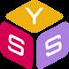 SYSnet X2 by 시스트로닉스(주)