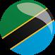 Bunge la Wananchi by Tanzania Yetu Online