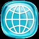 Browser Berita Indonesia by 1d5x