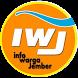 IWJ by wahyudwiantoro