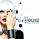 The House Spa by SalonsAround.com