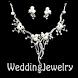 Wedding Jewelry by doaibu