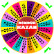 Döndür Kazan & Para Kaza by Rooyke DK Games&App