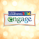 Learning 2016 Engage by Zerista
