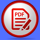 Premium PDF Creator by Jolly Crab Studios
