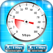 Internet Speed Test - Checker by Global Techlab