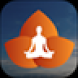 Yoga Exercises (Unreleased) by GNV MultiMedia