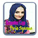Sholawat Puja Syarma mp3 by H2C Creatif Apps