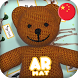 3D AR MAT(CN) by Victoria productions Inc.