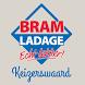 Bram Ladage Keizerswaard by Next To Food B.V.