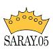 Saray05 Apeldoorn by My Brain
