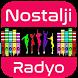 Nostalji Radyo by Internationel Radio