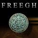 FREEGH