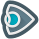 Lanet.TV by Ланет