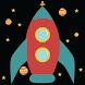 Rednator: Space Invaders Wars by Carlos Lima Jr