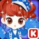 Fashion Judy: Cheerleader by ENISTUDIO Corp.