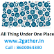 2gather.in- All B2B and B2C by Oaxis Technology Pvt Ltd