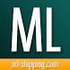 arl Marine Logger by arl-shipping.com
