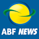 ABF News by 4Mobi Tecnologia em Mídia Ltda