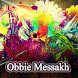 Kumpulan Lagu Obbie Messakh by AdeNur