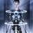 Artificial Intelligence Chat by Moti Joseph