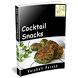 Cocktails Snacks Recipes by Rockerz Group