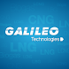 Galileo Technologies by Emiliano Pungitore