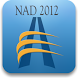 NAD Teacher's Convention 2012 by Core-apps