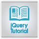 Learn jQuery by Daily Tutorials