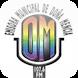 Onda Mencía Radio by David Moreno Urbano