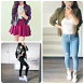 teen outfits ideas ???? by KHB CreaTive