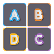 ABC KIDS - English Alphabet Learning by Stiiph Sniiper