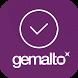 Gemalto Mobile ID by GemaltoData