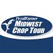 Pro Farmer Midwest Crop Tour by Pro Farmer Midwest Crop Tour