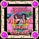 Jaran Goyang-Dj Remix|Vita A,Via V dan Nella K by Mafia Developers JOKAM
