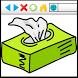 Secret Web Browser by Jusarg