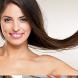 Как отрастить длинные волосы by BeautyClubDev